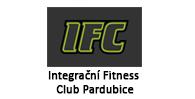 IFC - Integrační Fitness Club Pardubice