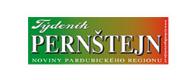 Týdeník Pernštejn
